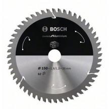 Bosch 2608837756