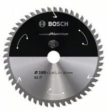 Bosch 2608837757