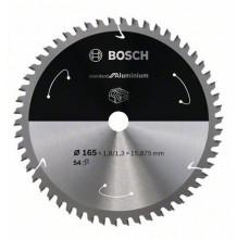 Bosch 2608837758