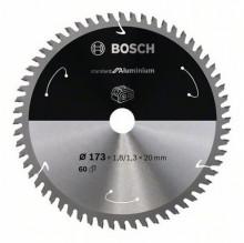 Bosch 2608837759