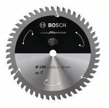 Bosch 2608837761