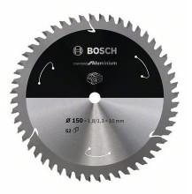 Bosch 2608837762