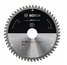 Bosch 2608837764