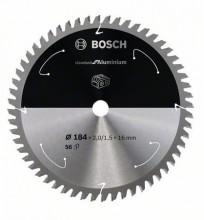 Bosch 2608837767