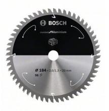 Bosch 2608837768