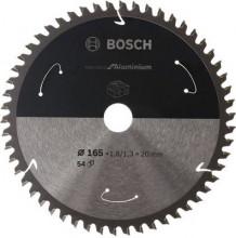 Bosch 2608837770