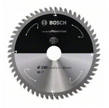 Bosch 2608837771