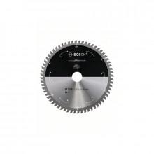 Bosch 2608837776