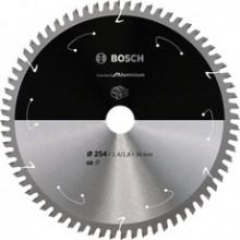 Bosch 2608837780
