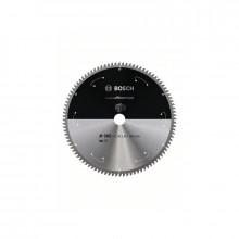 Bosch 2608837782