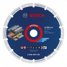Bosch 2608900535