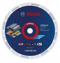 Bosch 2608900536