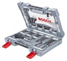 Bosch 2608P00236