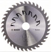 Bosch 2609256847