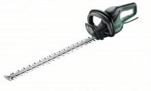 Bosch Advanced HedgeCut 65
