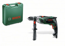 BOSCH AdvancedImpact 900 + Drill Assistant
