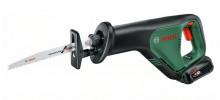 Bosch AdvancedRecip 18