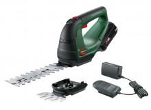Bosch AdvancedShear 18V-10