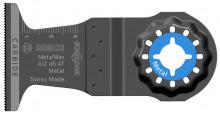 Bosch Brzeszczot AIZ 45 AT MetalMax