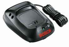 Bosch AL 2215 CV
