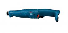 Bosch ANGLE EXACT 14 CF