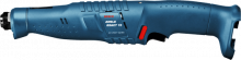 Bosch ANGLE EXACT 15