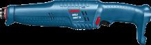 Bosch ANGLE EXACT 17