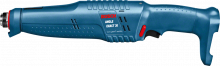 Bosch ANGLE EXACT 23