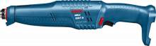 Bosch ANGLE EXACT 29 CF