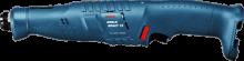 Bosch ANGLE EXACT 8