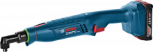 Bosch ANGLE EXACT ION 15-500
