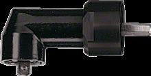 """Bosch Angle head 1/4"""" - square drive"""