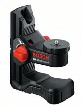 Bosch BM 1