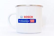 Bosch BOSCH01HR