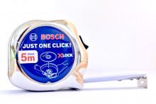 Bosch BOSCH05M