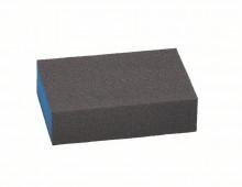 Bosch Brúsna hubka, Best for Flat and Edge