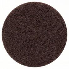 BOSCH Brusná rouna; 150 mm, 800, karbid křemíku (SiC), bez veluru, jemná