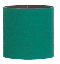 BOSCH Brusný návlek Y580; 100 x 285 mm, 90 mm