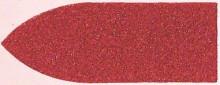 BOSCH Brusný papír C430, balení 5 ks; 32 mm, 60; 120; 240