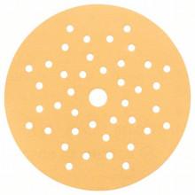 BOSCH Brusný papír C470