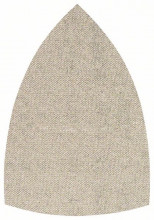 BOSCH Brusná mřížka M480, 100X150MM, G400