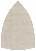 Bosch Brusný papír
