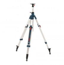 Bosch BT 300 HD Professional