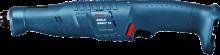 Bosch BT-ANGLE EXACT 8