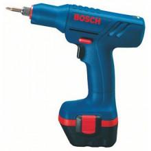 Bosch BT-EXACT 12
