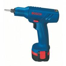 Bosch BT-EXACT 4