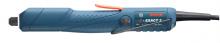 Bosch C-EXACT 1