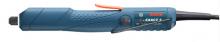 Bosch C-EXACT 4