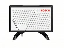 Bosch Cílová destička (GSL 2)