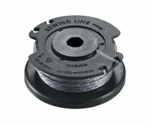 Bosch F016800569